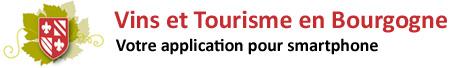 Vins et Tourisme en Bourgogne